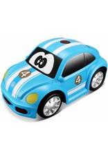 BB Junior BB Junior RC Käfer Blau 16-92007