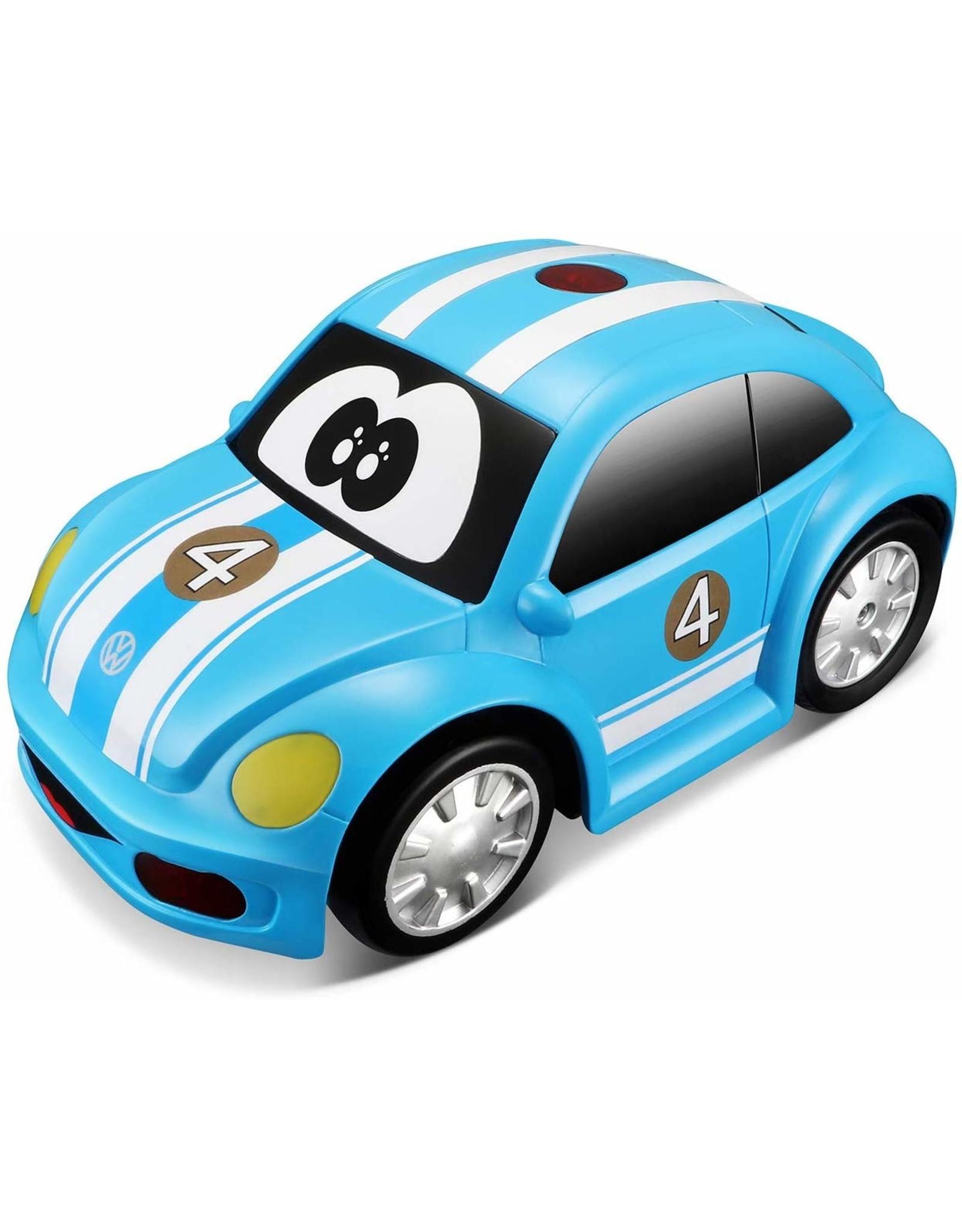 BB Junior BB Junior RC Kever Blauw 16-92007