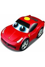 BB Junior BB Junior Ferrari Touch&Go 16-81604