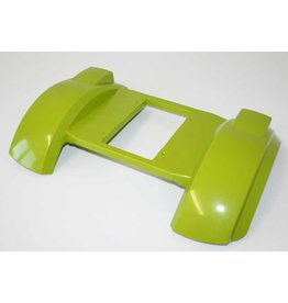 Rolly Toys Spatbord rollyFarmtrac/rollyJunior Claas groen