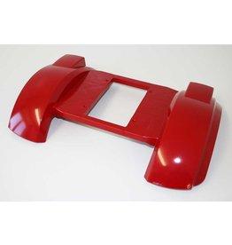 Rolly Toys Spatbord rollyFarmtrac/rollyJunior Magmarood