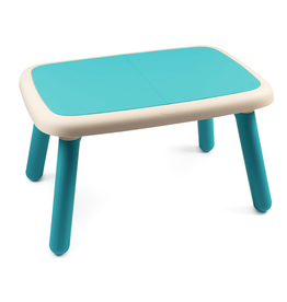 Smoby Kid Table  blue