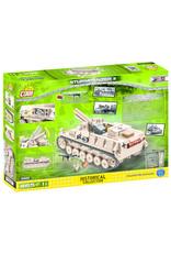 COBI COBI WW2 2528 Sturmpanzer II