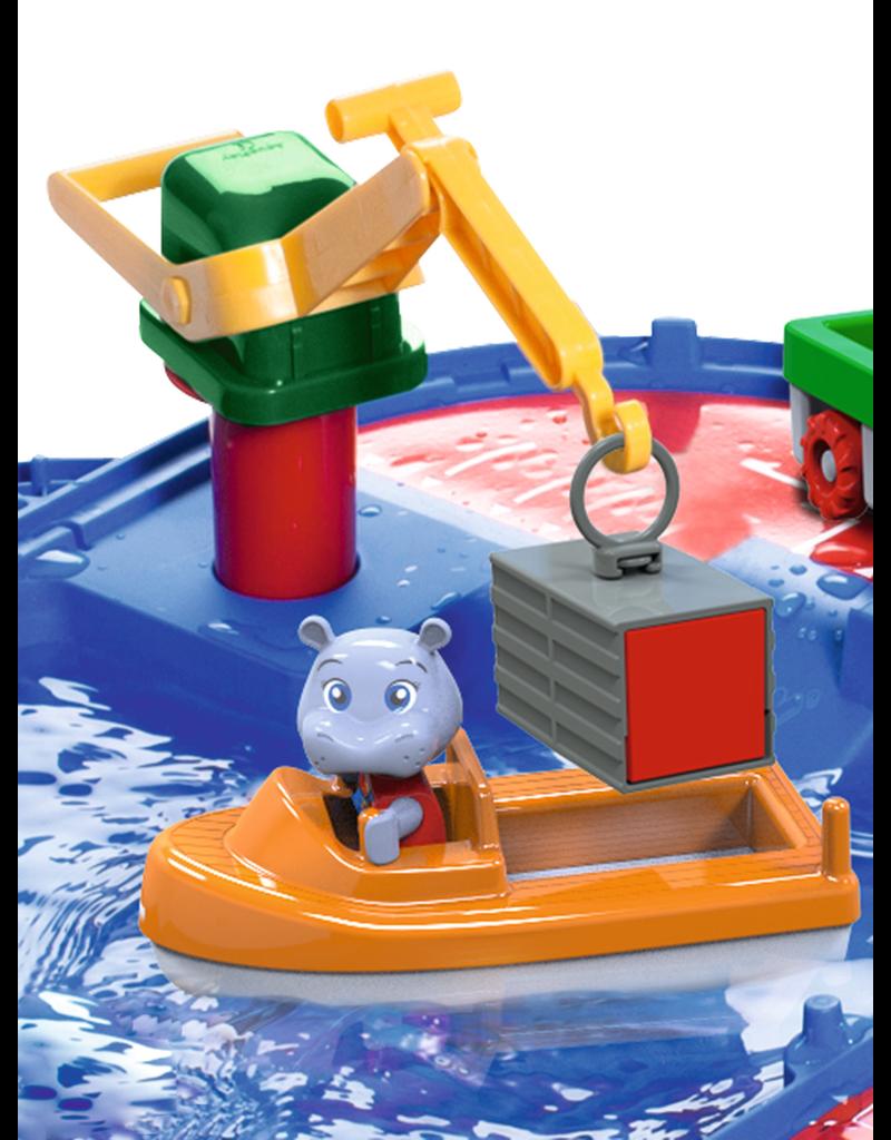 AquaPlay AquaPlay MegaLockBox
