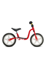 Puky Puky 4021 LR1 Loopfiets rood