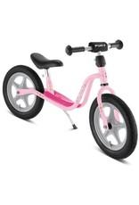 Puky Puky 4062 LR1L Balance Bike Lillifee