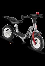Puky Puky  4072 LRM Plus Balance Bike Grey