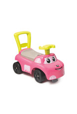 Smoby Smoby Loopauto Pink 720524