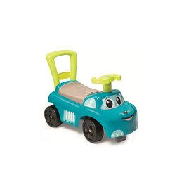 Smoby Smoby Walker blau 720525