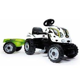 Smoby Traktor Farmer XL Cow 710113