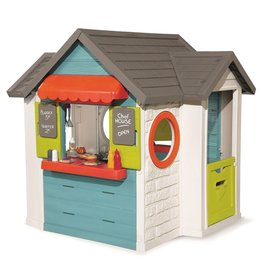 Smoby Smoby Chef House 810403