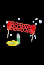 SES Creative Mega multi bubbels
