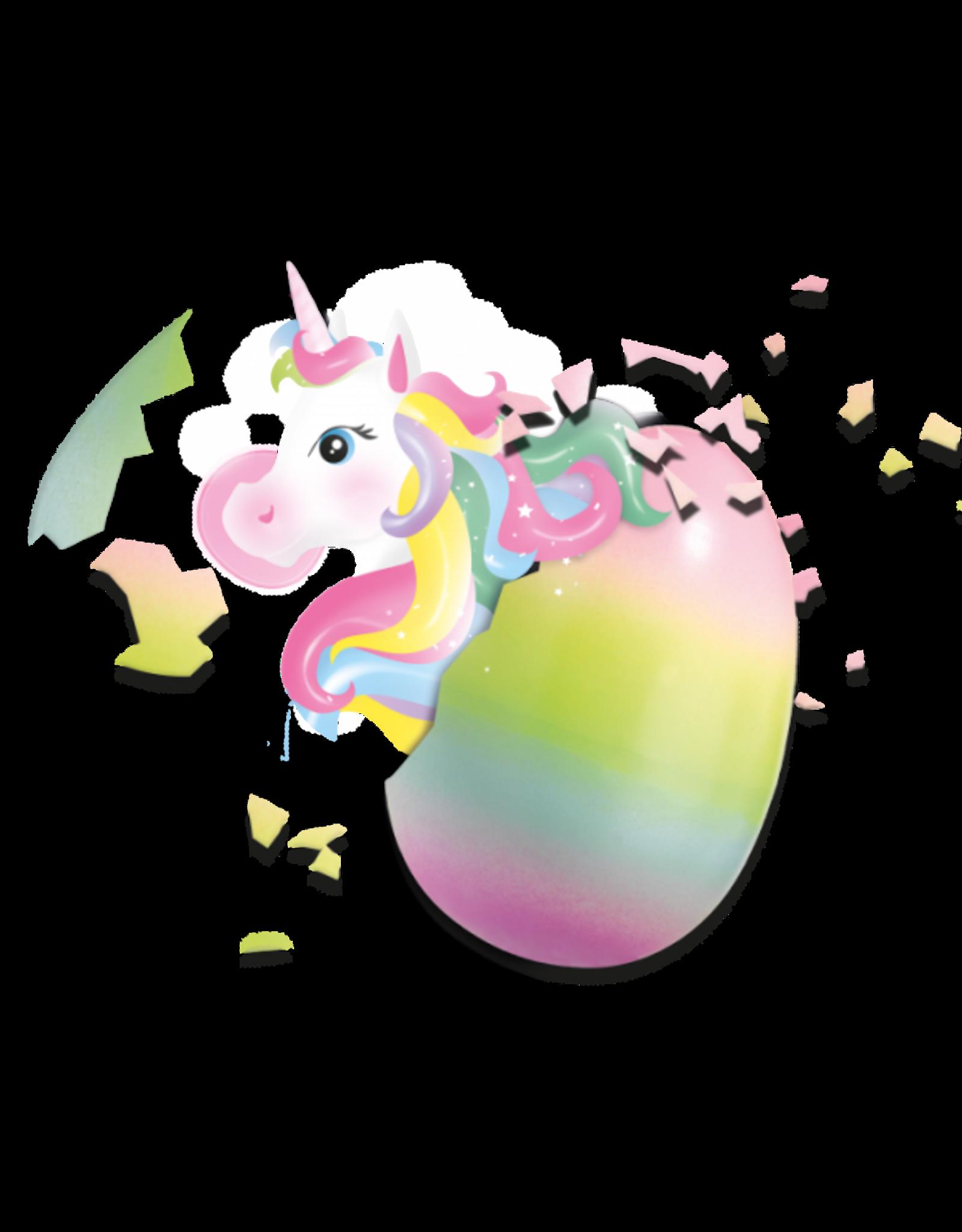 Groeiende Unicorns
