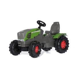 Rolly Toys rollyFarmtrac Fendt 211 Vario 601028
