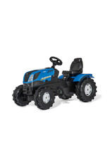 Rolly Toys rollyFarmtrac New Holland 601295