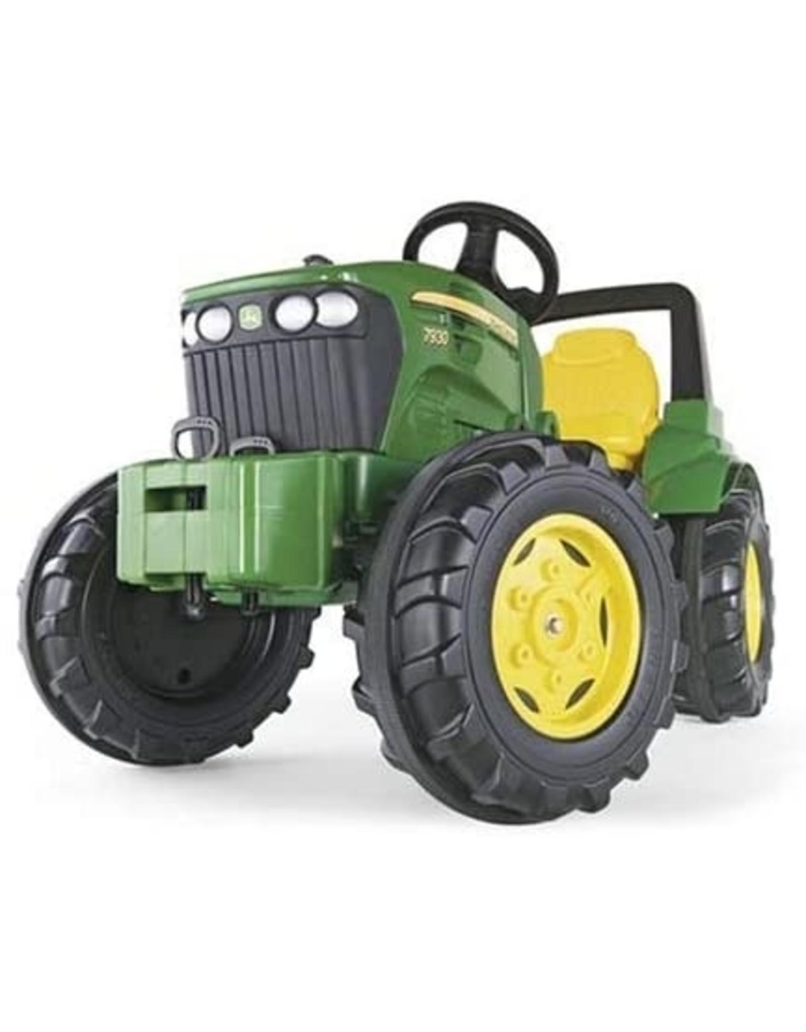 Rolly Toys rollyFarmtrac John Deere 7930  700028