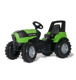 Rolly Toys rollyFarmtrac Deutz Agrotron 7250