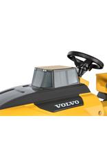Rolly Toys rollyTruck Volvo 881000