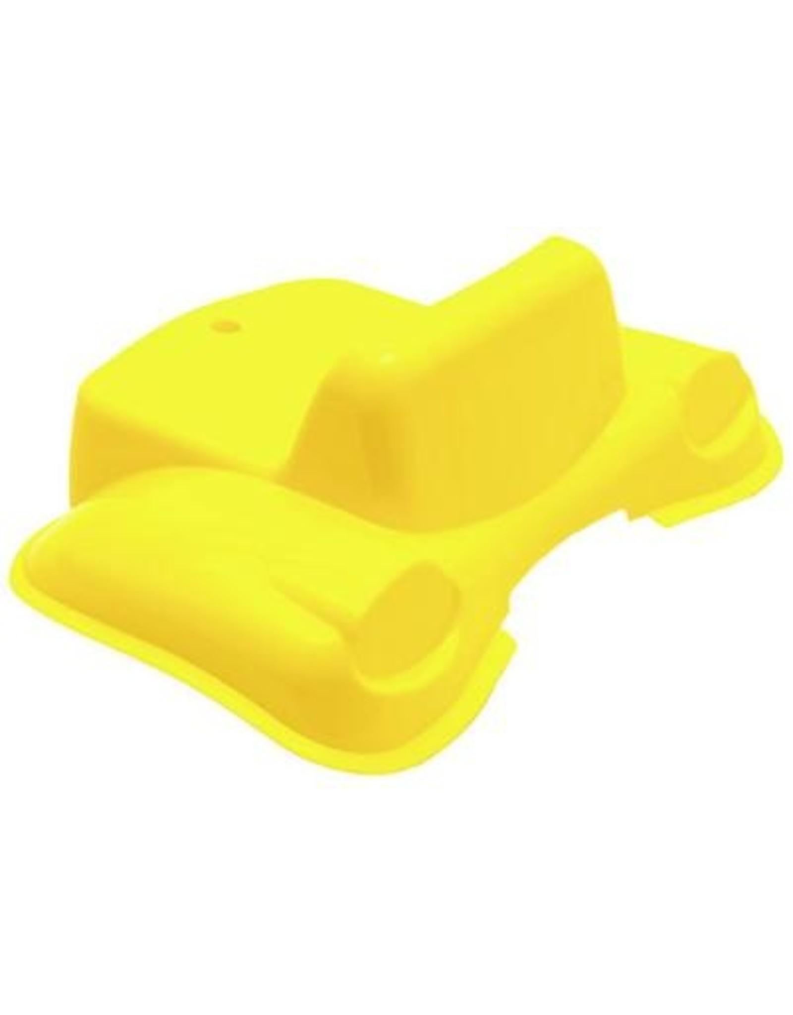 Rolly Toys Spatbord rollyKid John Deere