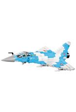 COBI COBI 5801 Mirage 2000-5