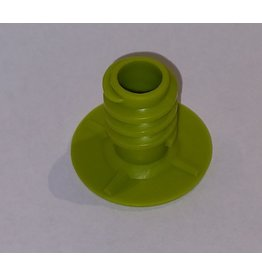 Smoby Screw - externally threaded, plastic