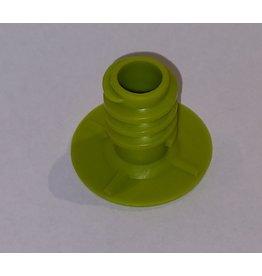 Smoby Screw - externally threaded, plastic