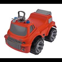 BIG BIG Maxi Kiepwagen