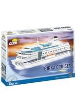 COBI COBI 01944 Birka Cruiseschip