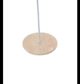 Déko-Play Pendulum seat wood