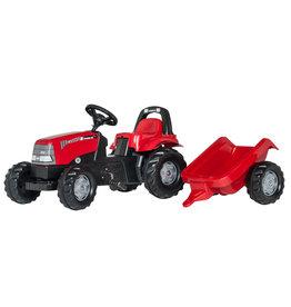 Rolly Toys Rolly toys Rollykid Case 1170 CVX 012411
