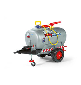 Rolly Toys Rolly toys rollyTanker 122776