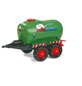 Rolly Toys Rolly toys rollyTanker 122653