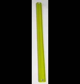 Smoby Stabiliteitstang KS glijbaan - groen