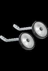 Puky Puky - Stützräder ST12