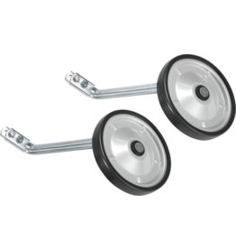 Puky Puky - training wheels ST Z