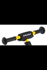 Puky Puky - Stuur geel kompleet LRM