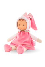 Corolle Corolle - Miss Rose - Traumland - sichere Babypuppe