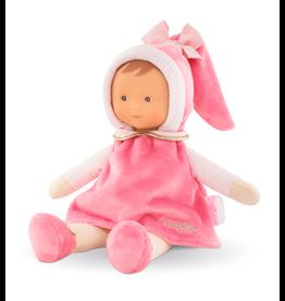 Corolle Miss Rose - dromenland - veilige baby pop