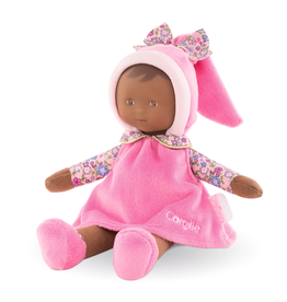 Corolle Miss Florale - dreamland - safe baby doll