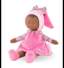 Corolle Miss Florale - dromenland - veilige baby pop