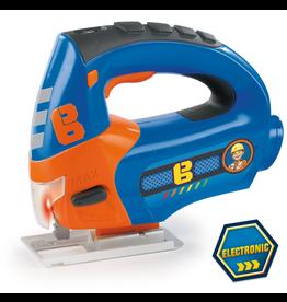 Smoby Smoby - Bob the Builder - jigsaw