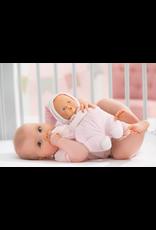 Corolle Corolle - Babipouce  - Traumland - sichere Babypuppe