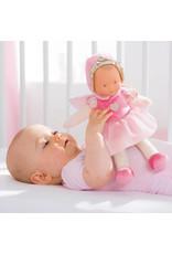 Corolle Corolle - Prinses- Cotton Flower  - dromenland - veilige baby pop