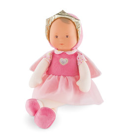 Corolle Princess - Cotton Flower - dreamland - safe baby doll