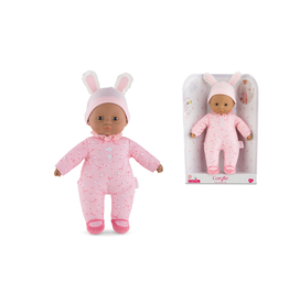 Corolle Sweet heart Candy - sichere Babypuppe