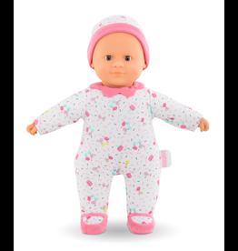 Corolle Sweet heart Birthday - veilige baby pop