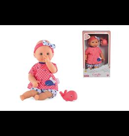 Corolle Océane - safe bath doll