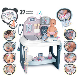 Smoby Smoby Baby Care Center 240300