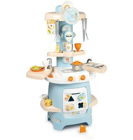 Smoby Smoby Ptitoo kitchen 310717