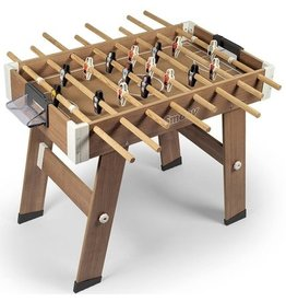 Smoby Smoby - Click&Goal Soccer Table 620700